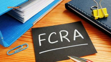 Photo of Your Rights Under the Fair Credit Reporting Act