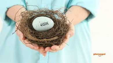 Photo of 401(k) Plan Basics: Beginners Guide and What to Know