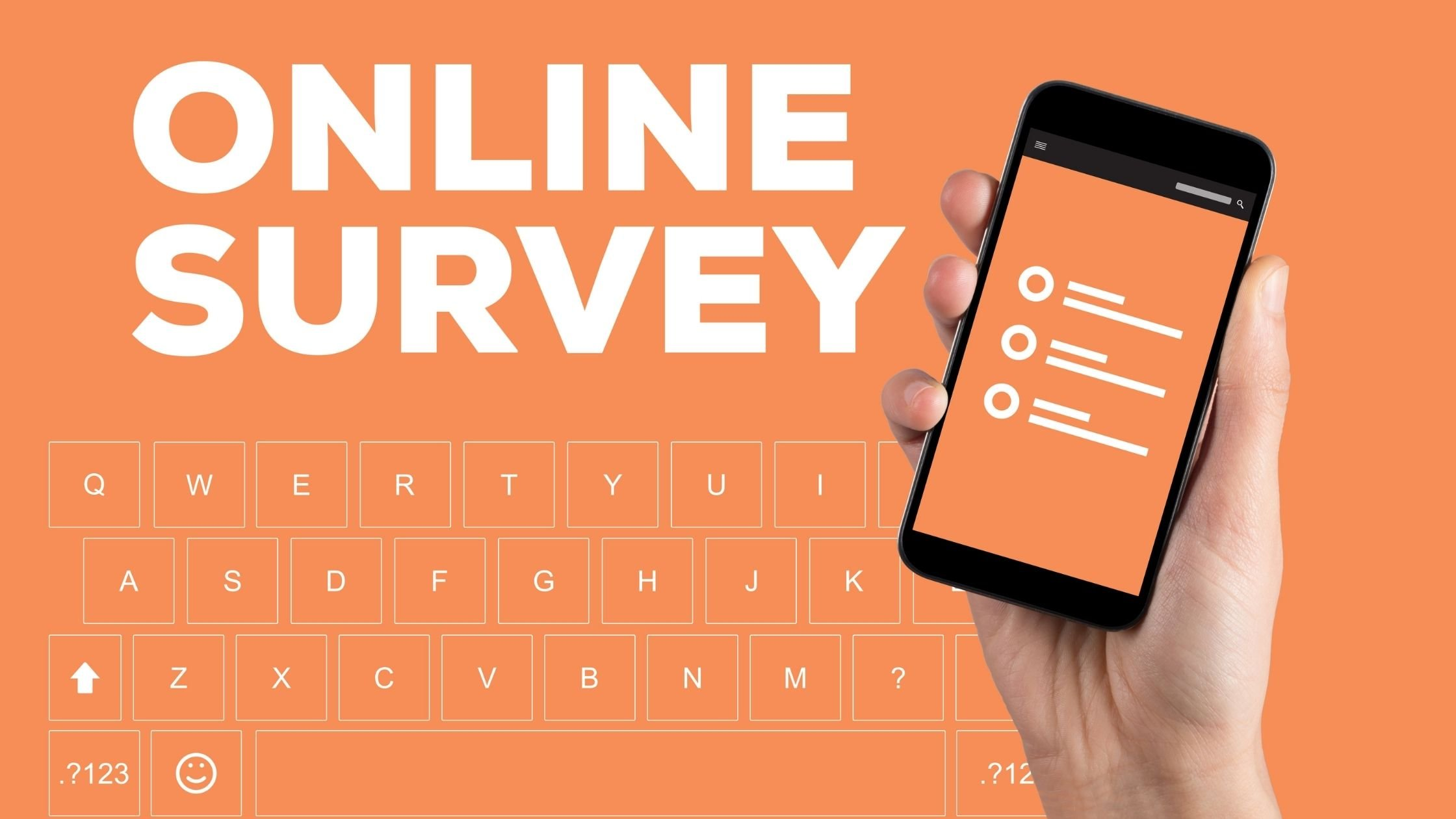 Best paid online surveys earn more money