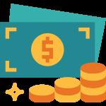 Financially Prepare Steps