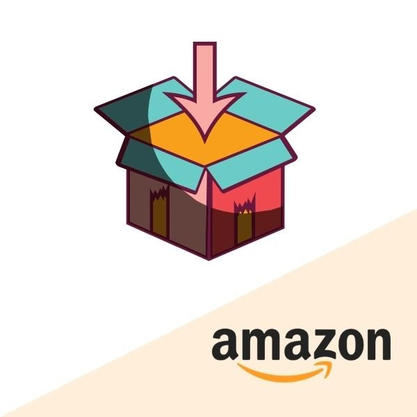 Fulfillment by Amazon FBA Business