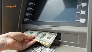 Photo of How to Find Free ATMs to Use