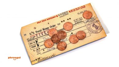 Photo of How to Get a Money Order