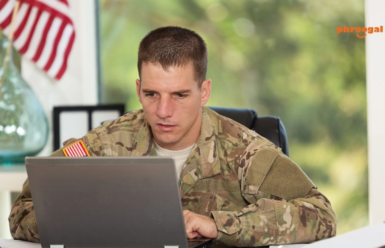 Payday Loans for Military What to Know and Alternatives