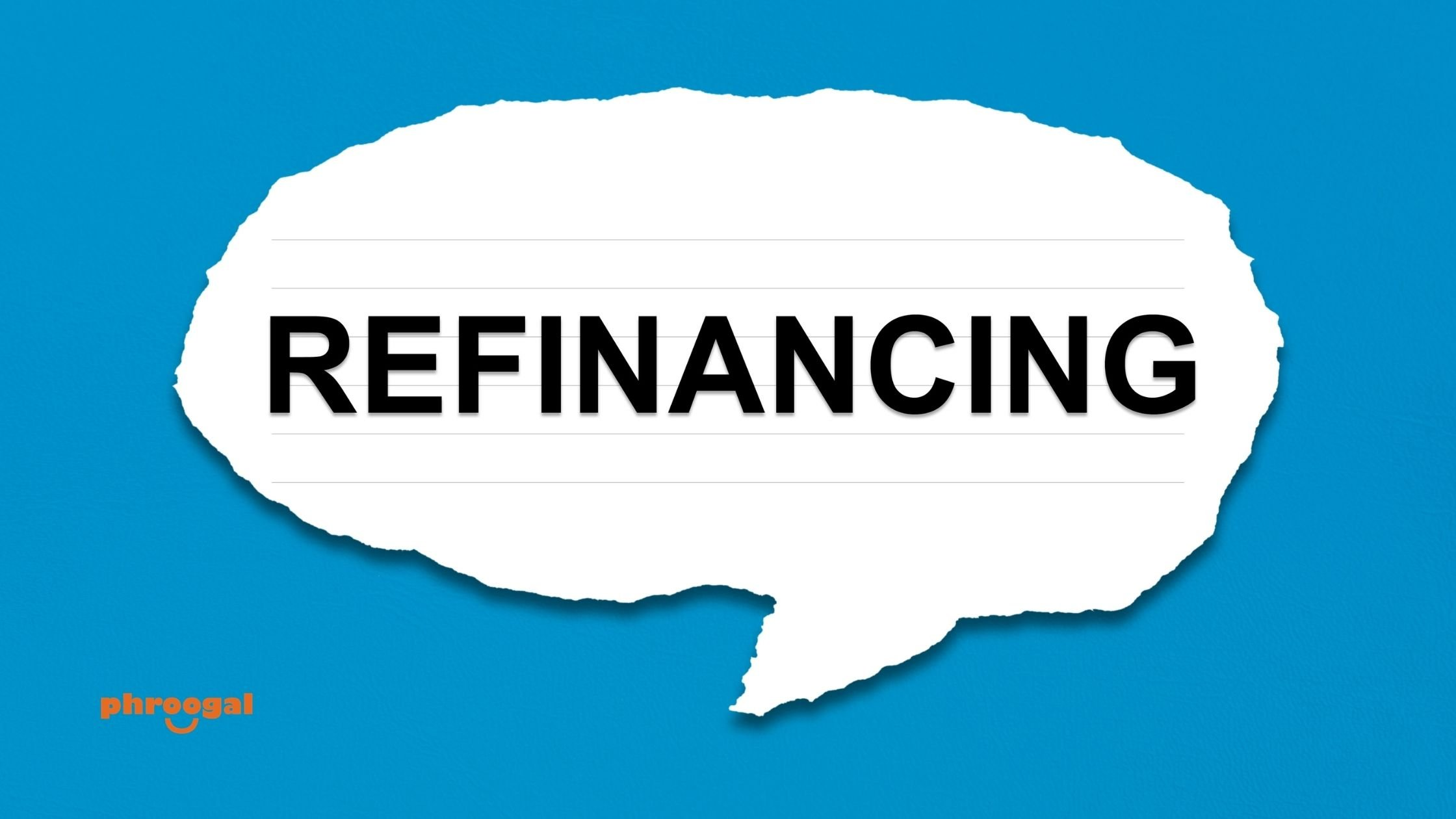 Questions to Ask Before Refinancing Student Loans phroogal