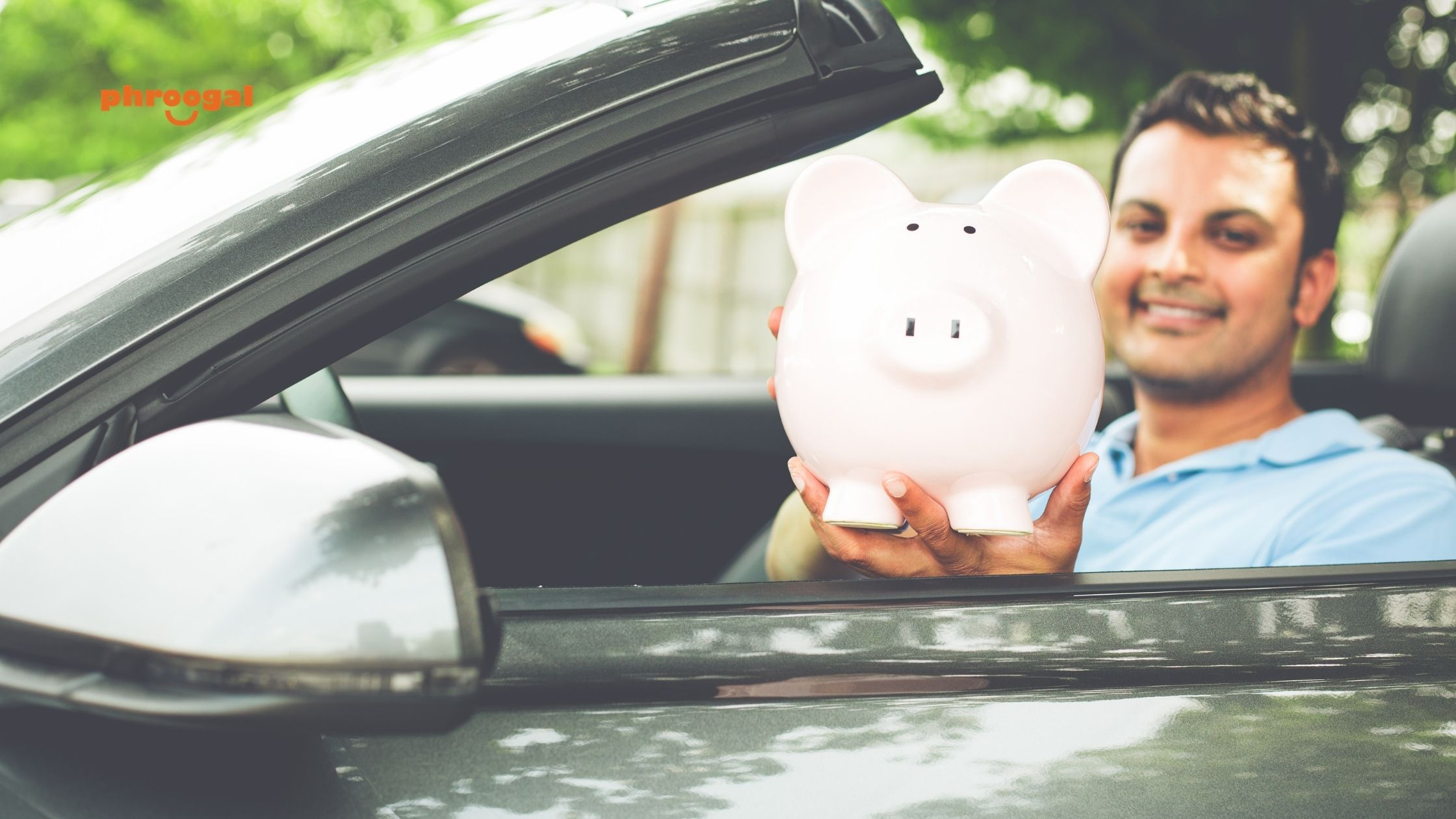 Refinance a Car Loan with Bad Credit phroogal