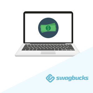 Swagbucks Surveys and Search : Get Paid phroogal
