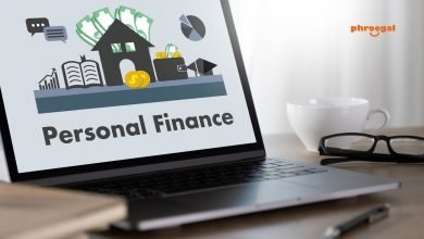 Photo of Personal Finance 101: The Basics of Money