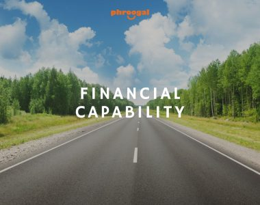 what is financial capability