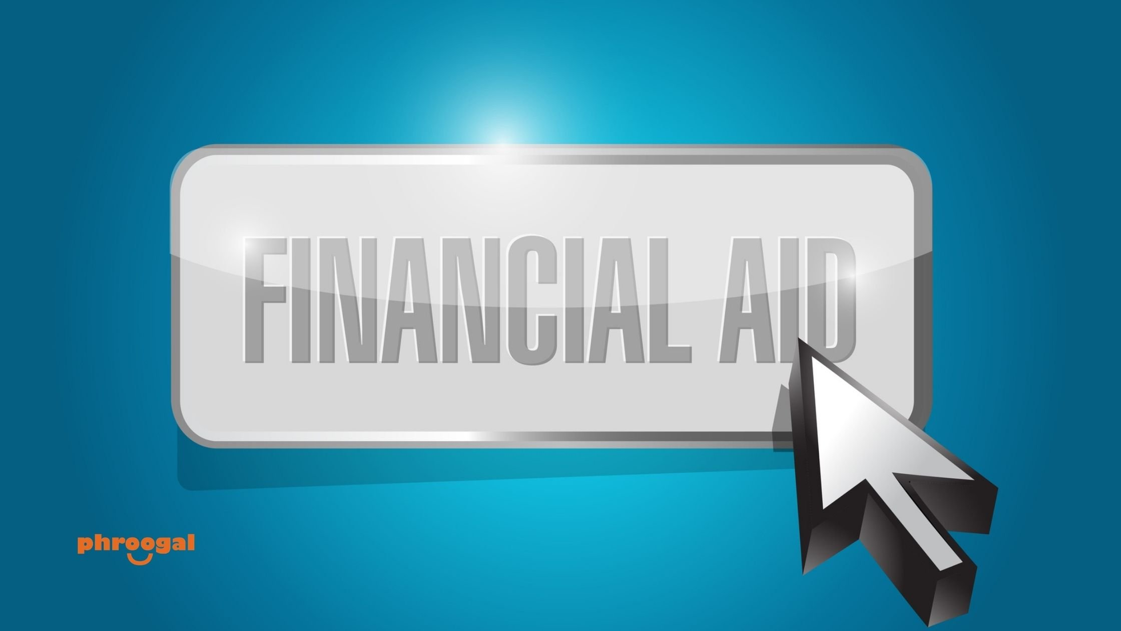 The Ultimate Guide to Financial Aid
