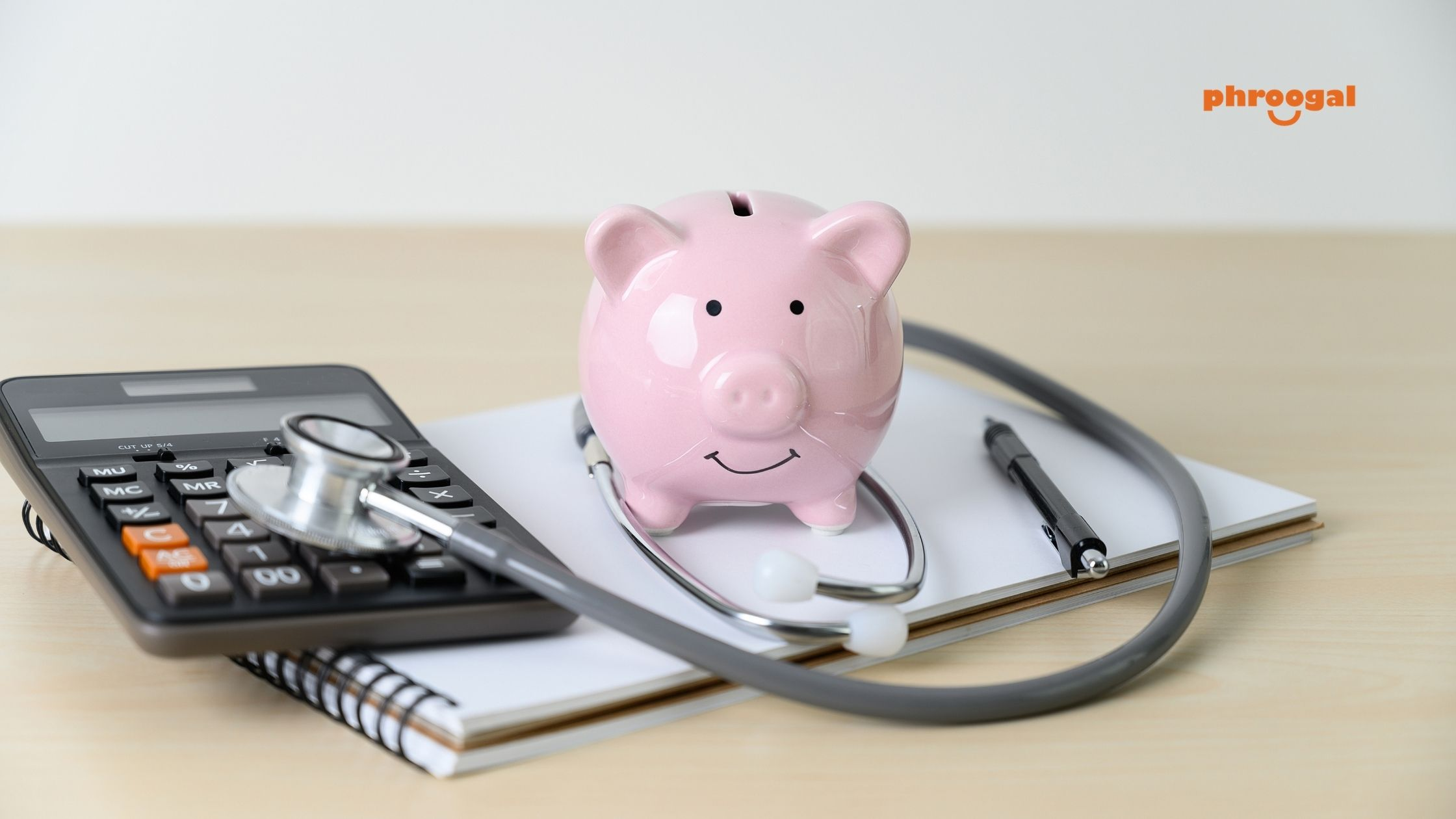 financial checkup new year