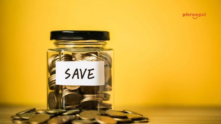 Best Money Saving Apps