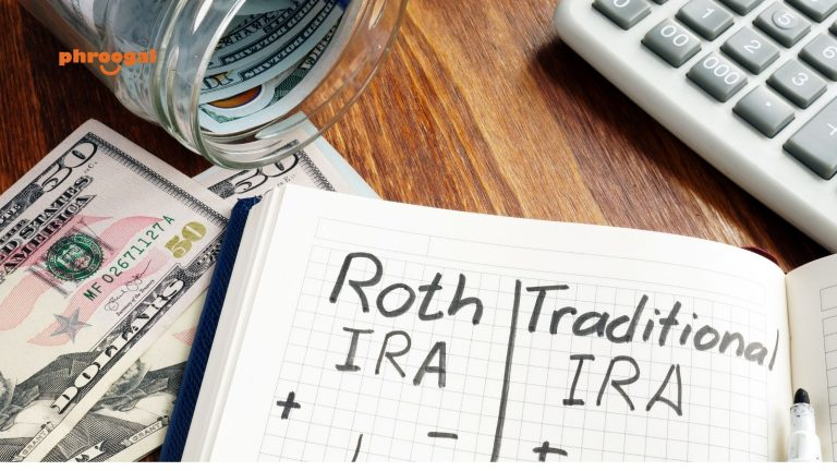Traditional and Roth IRAs Which is Best for You