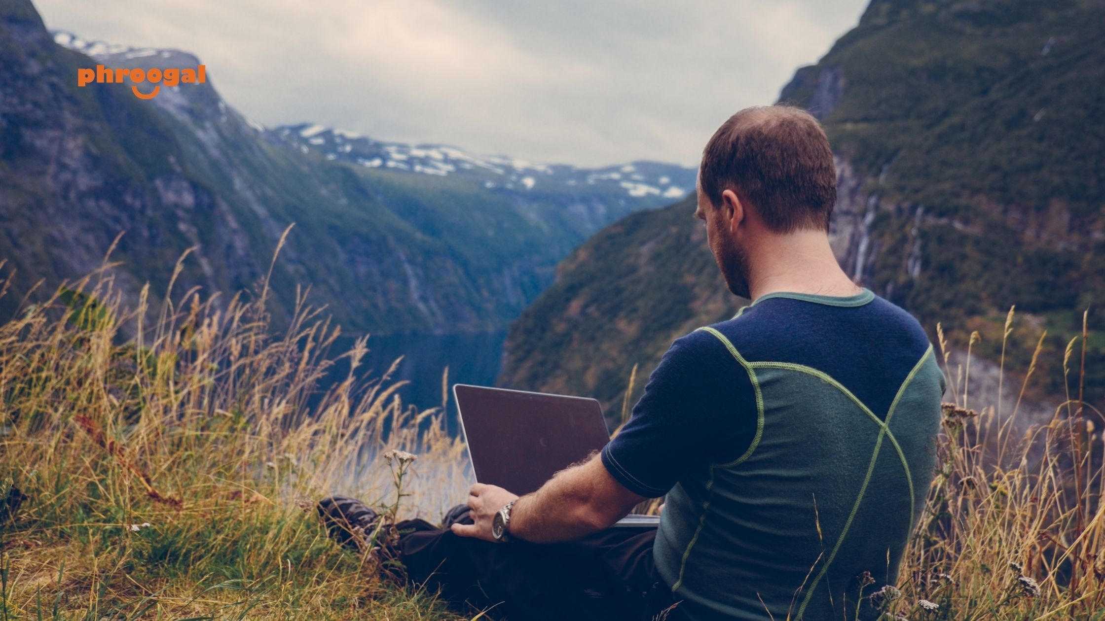 10 Life and Money Lessons from Digital Nomads