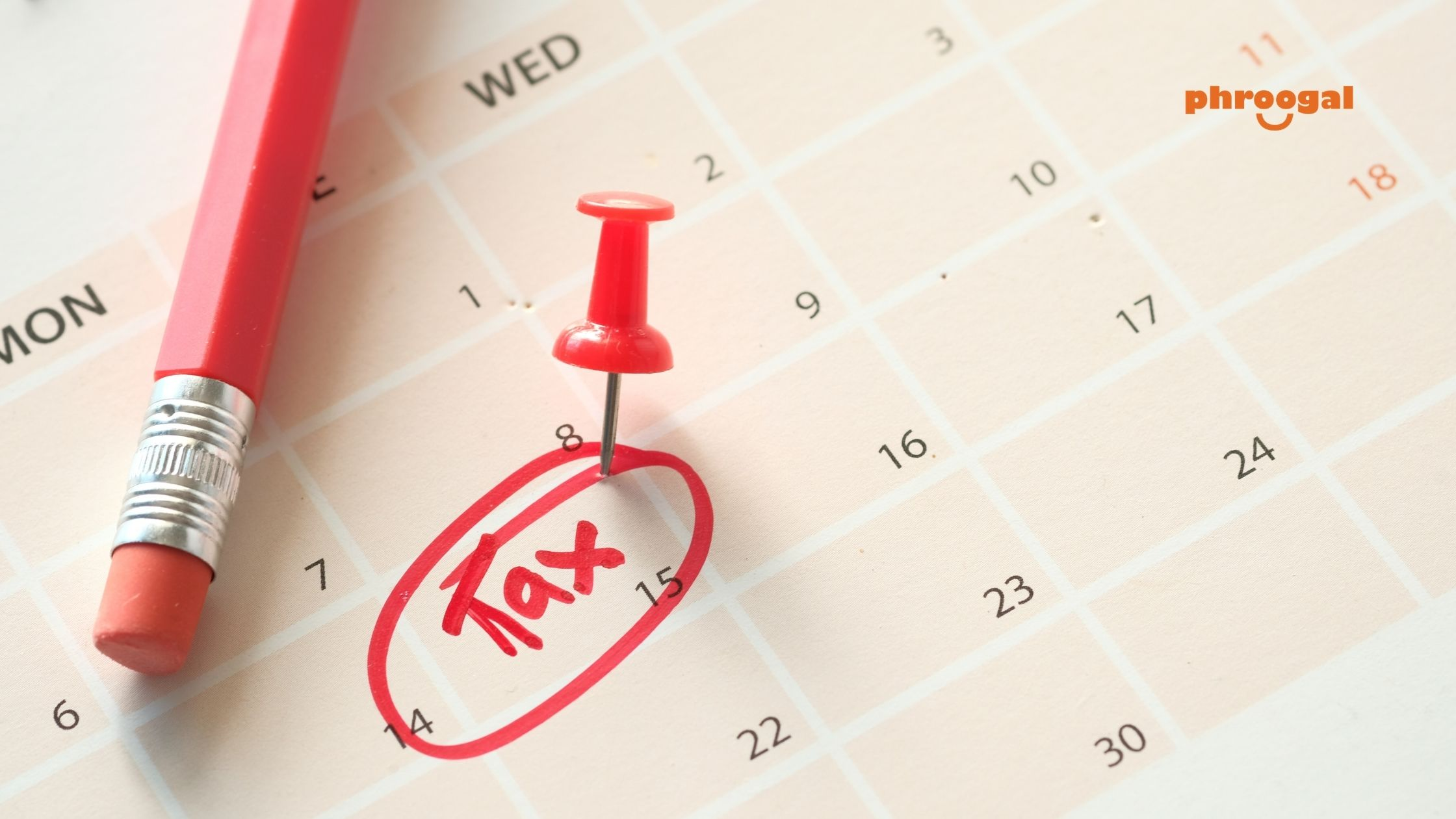 How tax deductions can make your side business more profitable