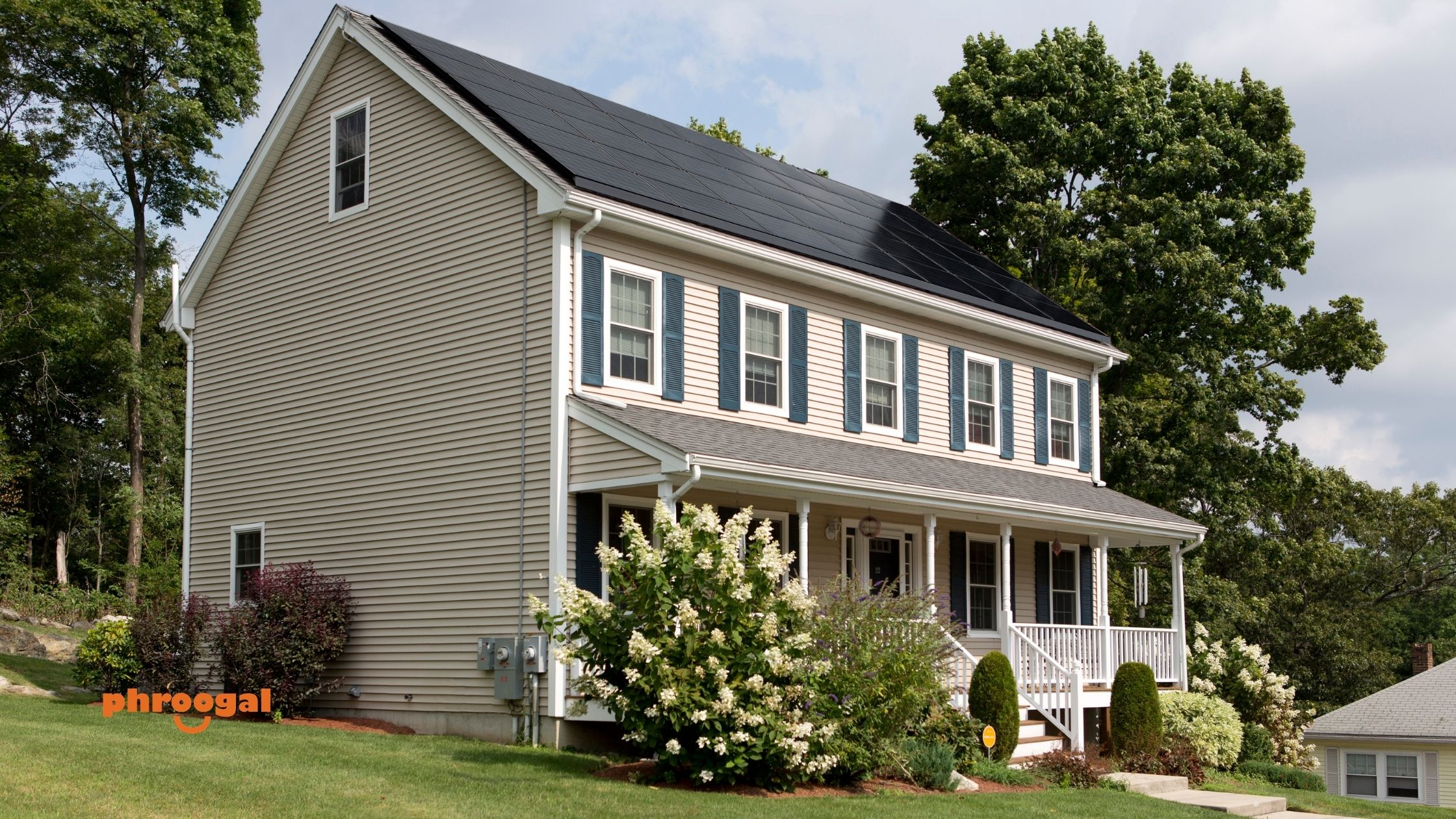 FHA Loan What to Know and How to Qualify to Buy Your Home
