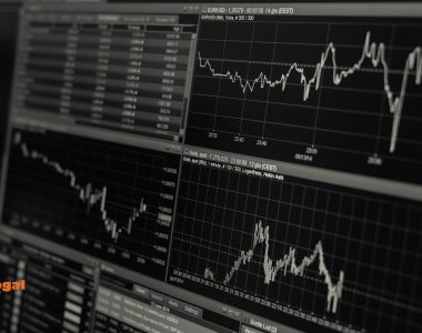 How to Track Your Investments for Financial Peace of Mind