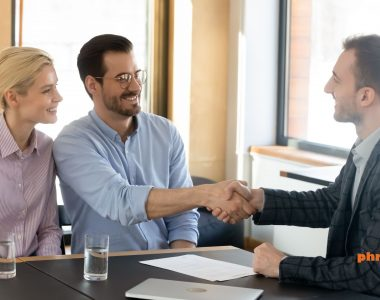 5 Big Ways You Can Benefit from Having a Financial Advisor