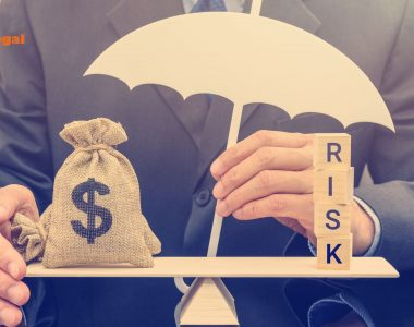 Stop Doing This: the Risk of Generalizing Your Financial Situation