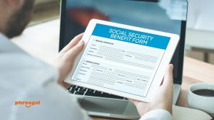 8 Common Social Security Myths You Should Know About