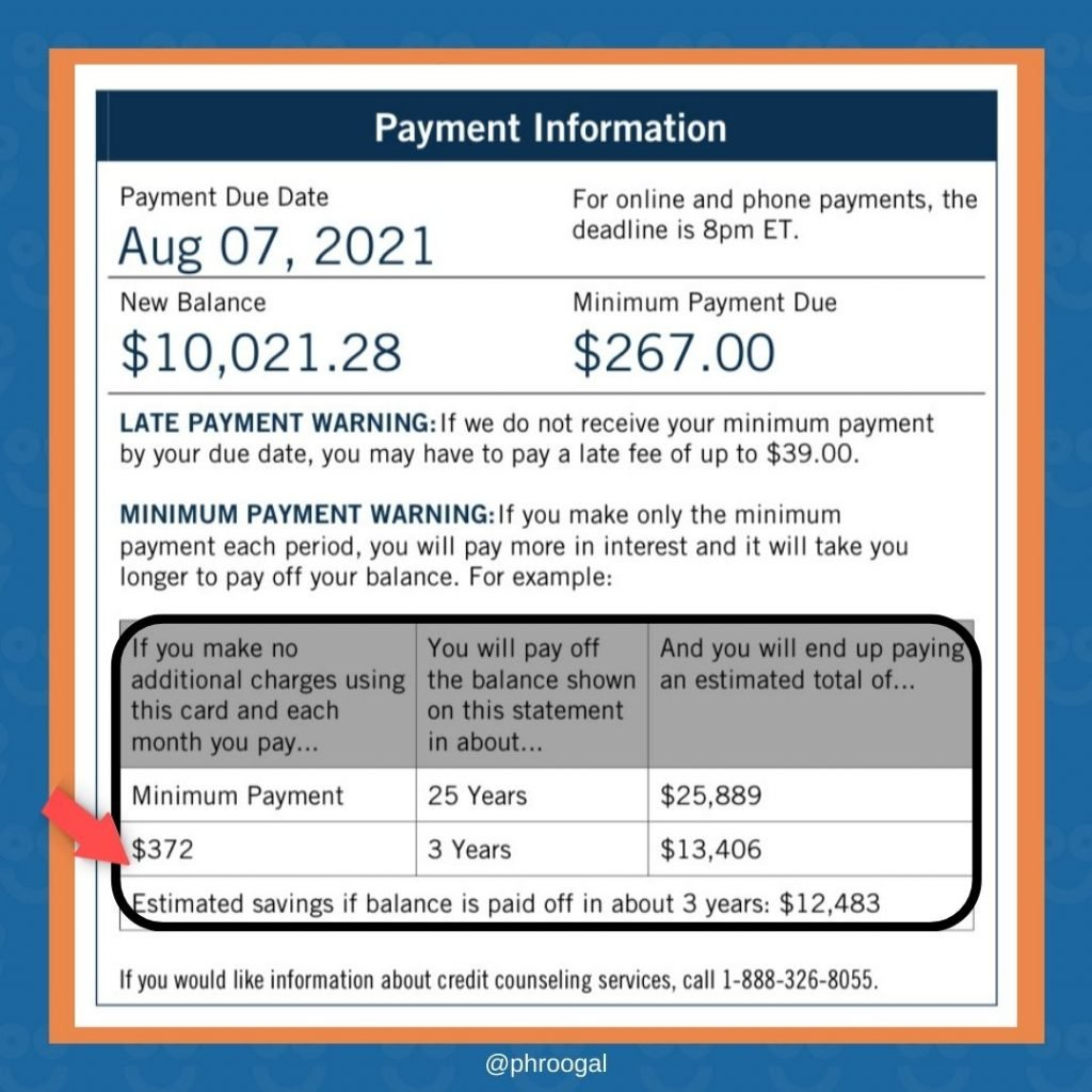 Pay-more-than-the-minimum-monthly-payment