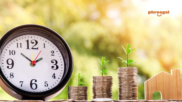 Start Investing Best Tricks for Beginners phroogal