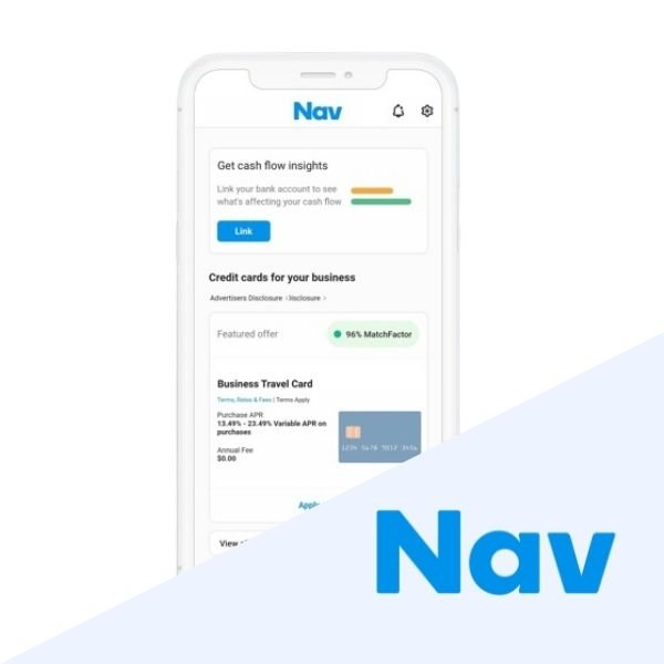 Nav review phroogal