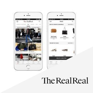 RealReal Review phroogal