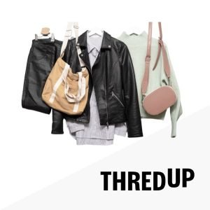 thredup review seller pros and cons phroogal