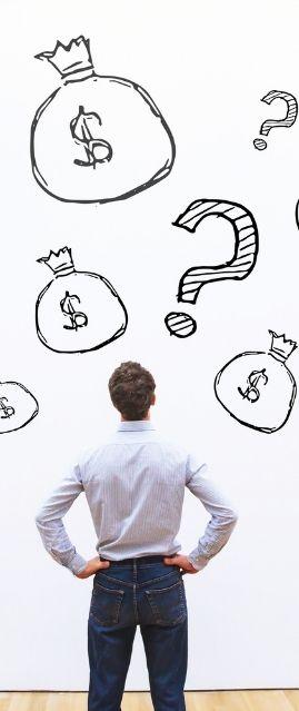 Investing Success phroogal
