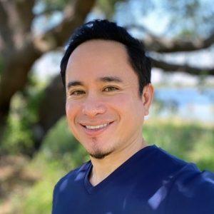 Jason Vitug