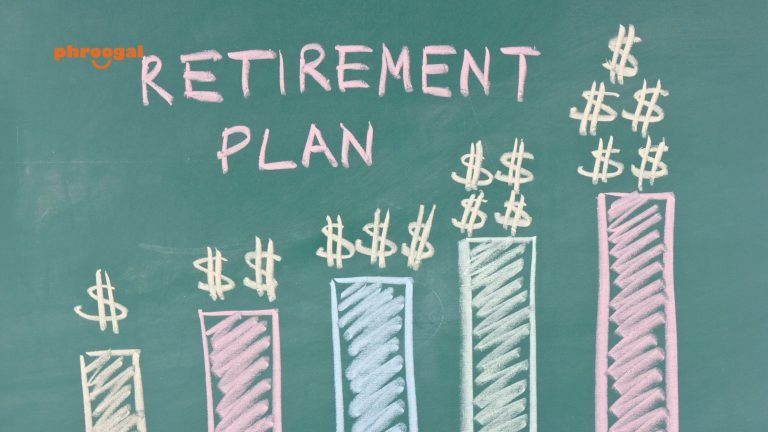 Retirement Planning How to Prepare to Retire phroogal