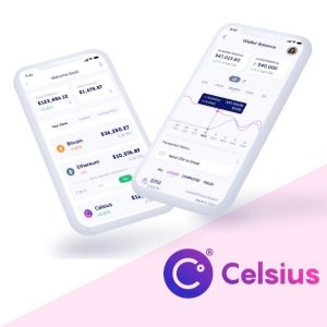 Celsius Crypto review