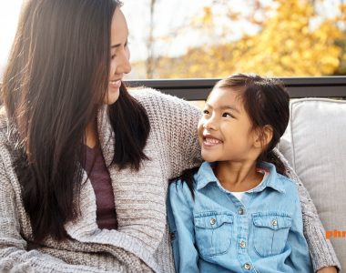 Investing for kids what to know