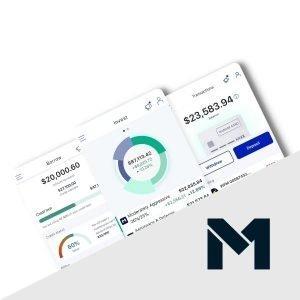M1 Finance IRA