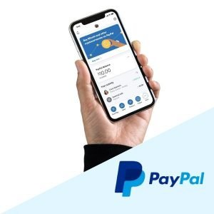 Paypal Crypto Review