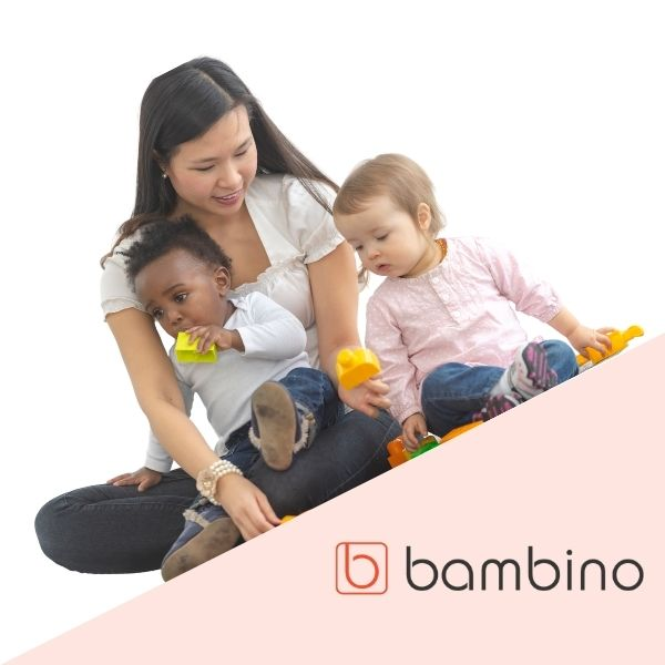 bambino sitters review
