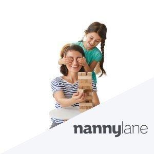 nanny lane review